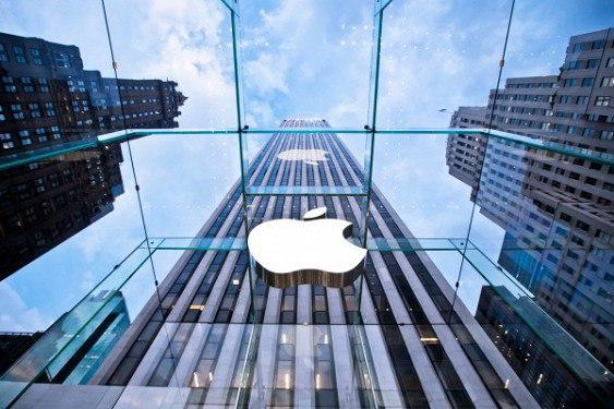 15 марта будут представлены новые смартфон iPhone 5se и планшет iPad Air 3, а та...