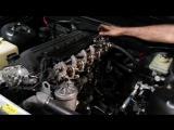 BMW_e36_compact_swap_motor_S50_3_2_M3_321cv_Pruebas_1080p_MUX