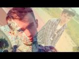 «мой сынуля» под музыку С ДНЕМ РОЖДЕНИЯ !!!! - День Рождения. Picrolla