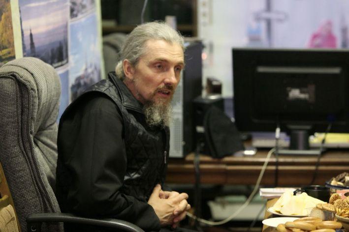 знакомства.православія