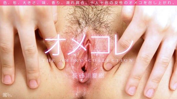 1pondo 102115_003 Chihiro Akino