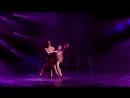 Шоу-балет Аллы Духовой ТОДЕС