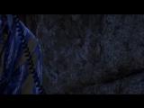 Гайвер 2: Темный герой (1994) DVDRip [ vk.com/kuhnya_kino ]