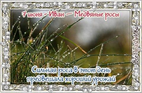 http://cs629108.vk.me/v629108454/2747/Y8FBIWJss3k.jpg