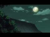 Naruto Shippuuden - 278 [720p] (1)