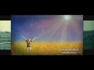 Пусть бушует шторм - Христианские песни (Караоке)