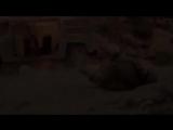 Морпехи 2-трейлер