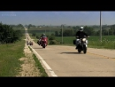 Discovery Гоночный мотоцикл Cafe Racer 2 сезон 10 11 серия