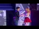 Violetta en Concert - Luz, camera, action !