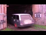 ТазоДрочеры - Опущенные Машинки #3