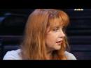 Вера Сотникова - ЛЕ-НА!