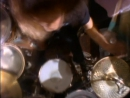 Annihilator - Alison Hell 1989