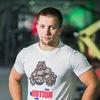 Sergey Chugurov