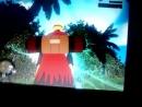 Gta Naruto Storm 3