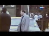ВОРЫ В ЗАКОНЕ 2015 Фильм О Русской Мафии Грузины Армяне Япончик Дед Хасан Тайванчик