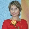 Natalya Petrova