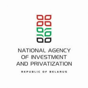 Инвестиции в транспорт нового поколения NpCohUS7gE4