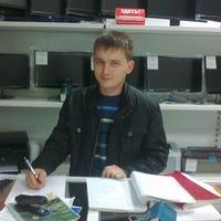 Влад Закиров
