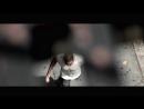 Juanjo Martin, Jonathan Mendelsohn - Shooting Star
