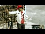 Future Feat. Drake - Where Ya At (HD) (2015) (Премьера) (США) (HIp-Hop) (Хит Бомба!!!)