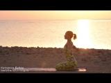 Йога для Начинающих _ Утренний комплекс Нежный восход