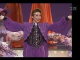 Takarazuka Glory! (Snow 2004)