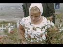 Варькина земля(3с,1969)