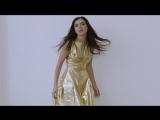 Серебро (Serebro) - Я тебя не отдам (Onlain-film.net)