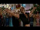 Senorita Zindagi Na Milegi Dobara Full HD Video Song - Farhan Akhtar, Hrithik Roshan, Abhay Deol