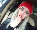 Мари Пашаева фото #27