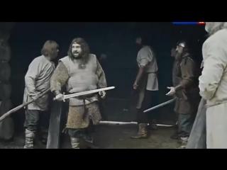 Дружина (2015) Полный Исторический Фильм Смотреть онлайн