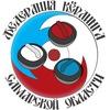 Федерация керлинга Самарской области