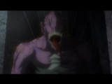 Даже дьявол может плакать  Devil May Cry - 5 серия (2x2)