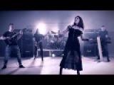 MEDEN AGAN - Everlasting Pain (Official video)
