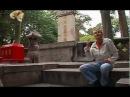 Конфуций .Док.фильм с Борисом Корчевниковым в цикле: Хочу верить
