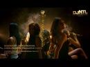 Massari feat. French Montana - Shisha (Tra