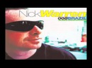 Nick Warren -- Global Underground 008: Brazil (CD2)