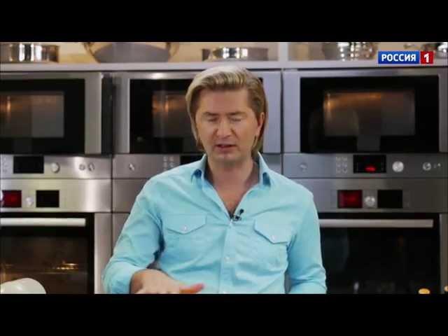 Лимонный торт тарт с меренгой Мастер класс Кулинарная звезда
