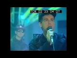 Pet Shop Boys - Rent HD 50FPS