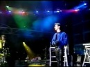 Depeche Mode - Stripped (Peters Pop Show 06.12.1986 Germany)