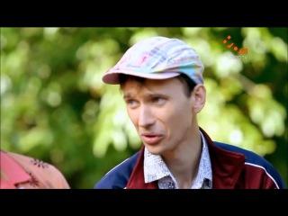 Идеальный подкат от Костыля   Сышышьшоу 2   НЛО TV