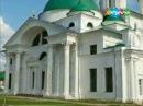 Ростов.Монастыри