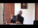 работа и деньги в еврейской философии часть 9 испытание богатством