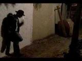 Mad Sin - Speak No Evil (feat. Nenos)