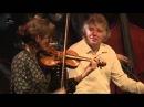 Didier Lockwood (full concert) - Live @ Jazz sous les pommiers 2015
