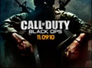 Call of Duty: Black Ops - World Premiere Uncut Trailer