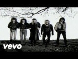Warrant - Sometimes She Cries
