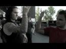 Atreyu Blow Official Music Video