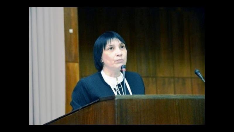 Синдром Фелан Макдермид взгляд лечащего врача Соловьёва