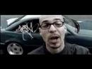 DJ Tomekk GZA Prodigal Sunn Ich Lebe Fur Hip Hop